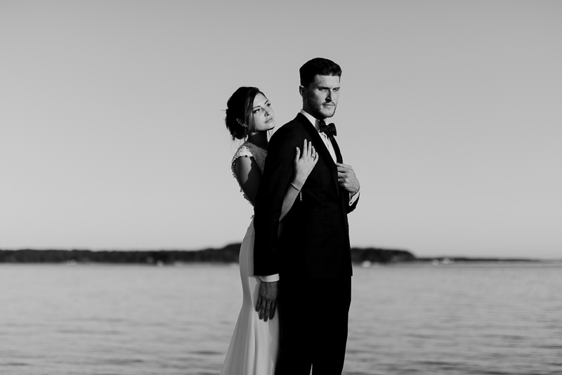 long-island-weddings Long Island Weddings - Peconic Bay Yacht Club
