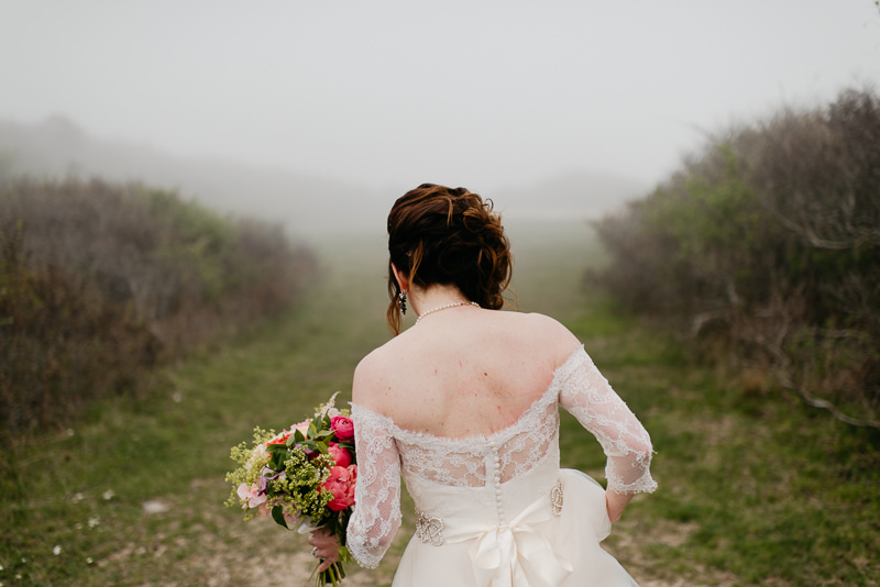 montauk-wedding-venues-31 Montauk Wedding Venues - Montauk Wedding Photography