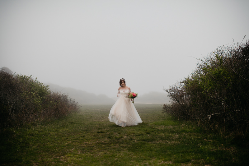 montauk-wedding-venues-32 Montauk Wedding Venues - Montauk Wedding Photography