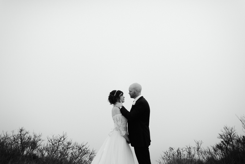 montauk-wedding-venues-51 Montauk Wedding Venues - Montauk Wedding Photography