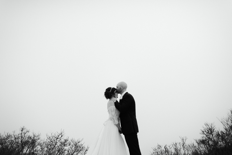 montauk-wedding-venues-52 Montauk Wedding Venues - Montauk Wedding Photography
