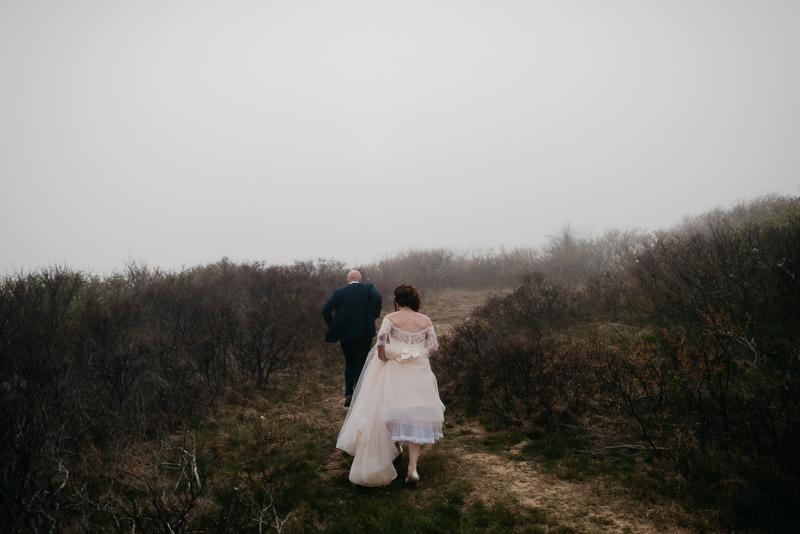montauk-wedding-venues-55 Montauk Wedding Venues - Montauk Wedding Photography