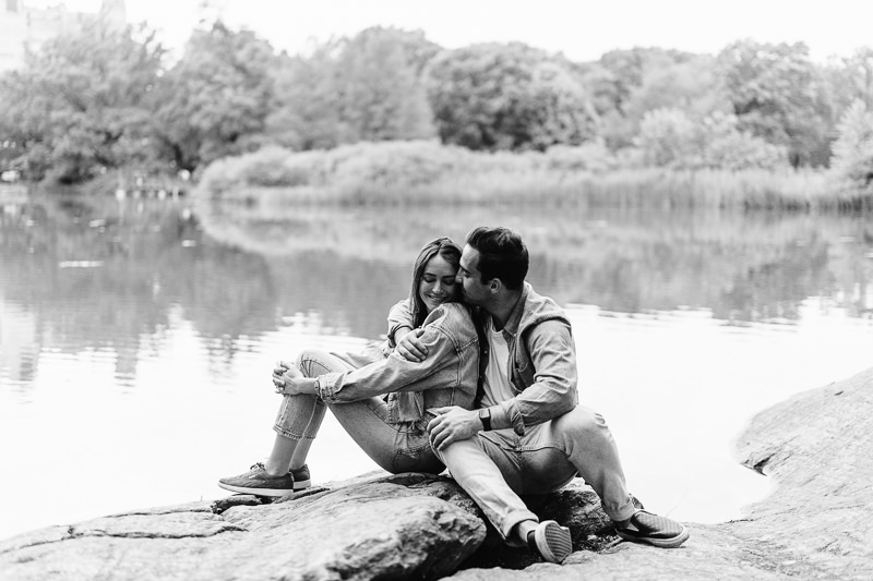 nyc-engagement-photography-19 NYC Engagement Photography- NYC Engagement Session