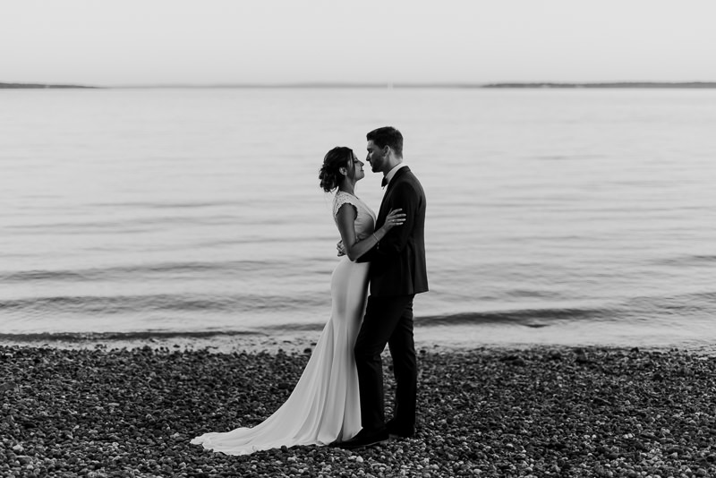 peconic-bay-yacht-club-102 Long Island Weddings - Peconic Bay Yacht Club