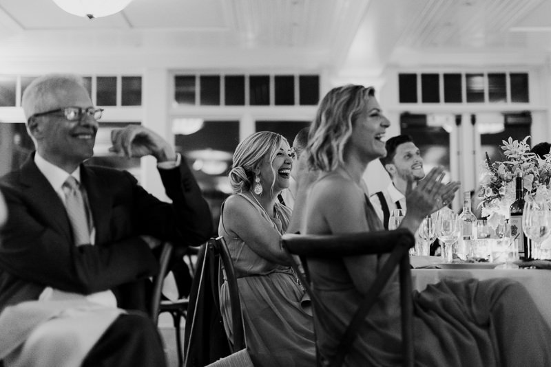 peconic-bay-yacht-club-150 Long Island Weddings - Peconic Bay Yacht Club