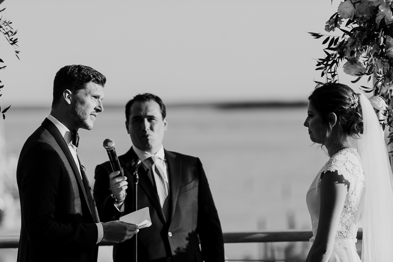 peconic-bay-yacht-club-44 Long Island Weddings - Peconic Bay Yacht Club