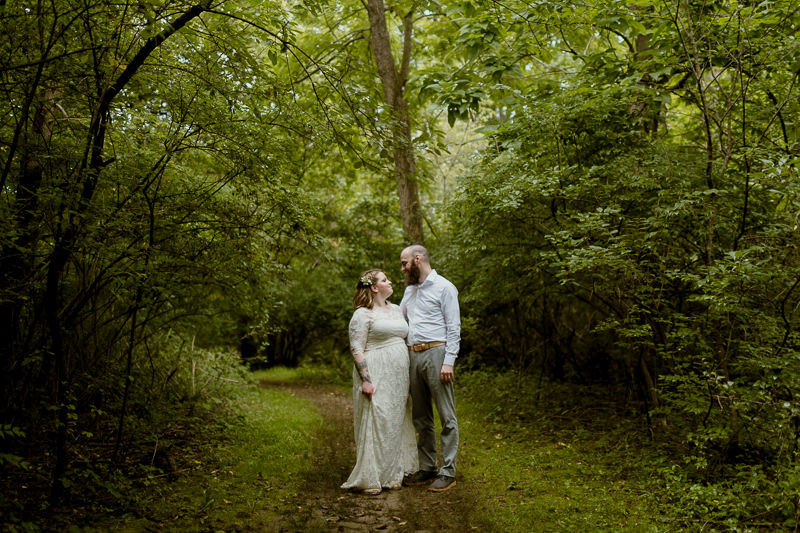 pennsylvania-wedding-venues-140 Pennsylvania Wedding Venues - PA Wedding Photographers
