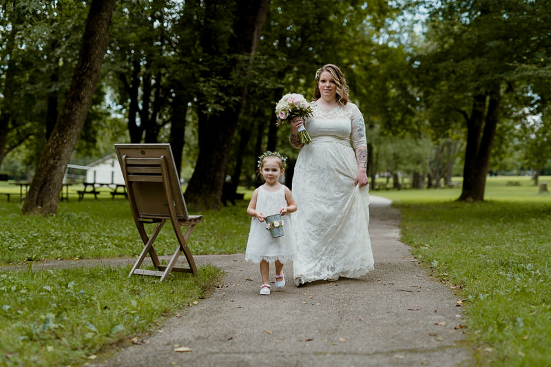 pennsylvania-wedding-venues-78 Pennsylvania Wedding Venues - PA Wedding Photographers