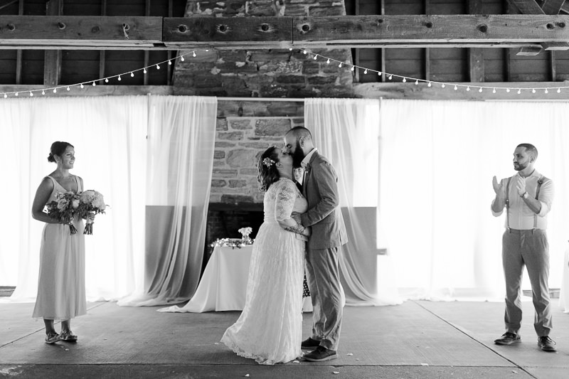 pennsylvania-wedding-venues-92 Pennsylvania Wedding Venues - PA Wedding Photographers