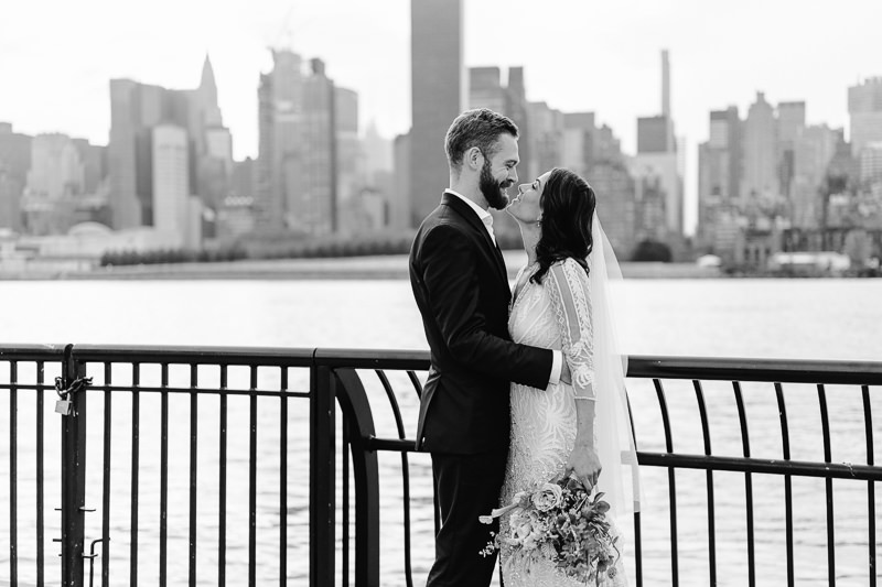 sound-river-studios-53 Sound River Studios - Brooklyn Wedding Photos