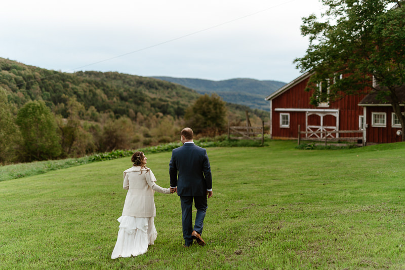 stonewall-estate-wedding-105 Pennsylvania Wedding Venues - PA Wedding Photographers