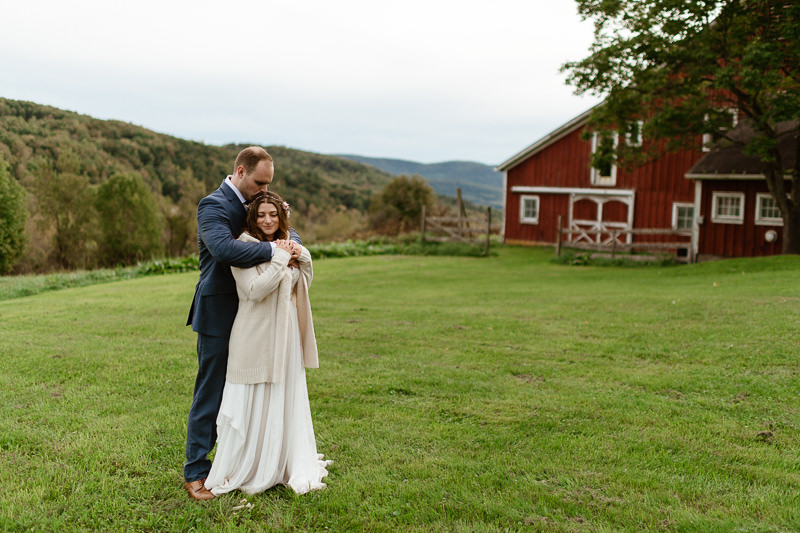 stonewall-estate-wedding-107 Pennsylvania Wedding Venues - PA Wedding Photographers