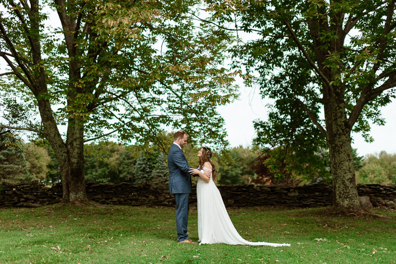 stonewall-estate-wedding-21 Pennsylvania Wedding Venues - PA Wedding Photographers