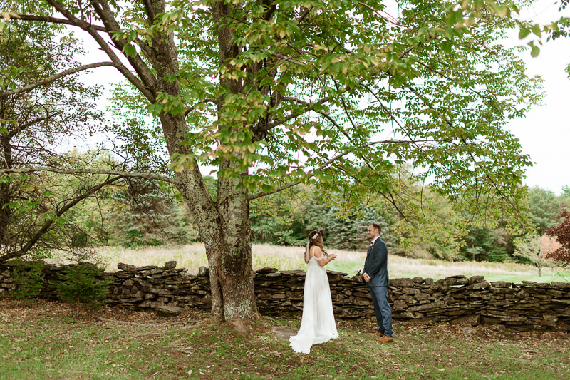 stonewall-estate-wedding-31 Pennsylvania Wedding Venues - PA Wedding Photographers