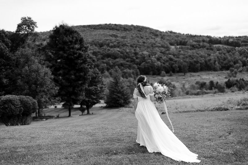 stonewall-estate-wedding-34 Pennsylvania Wedding Venues - PA Wedding Photographers