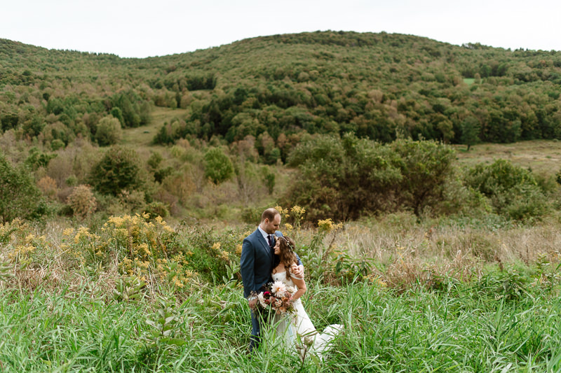 stonewall-estate-wedding-39-1 Pennsylvania Wedding Venues - PA Wedding Photographers