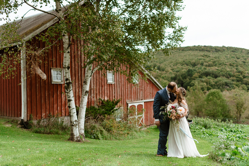 stonewall-estate-wedding-45 Pennsylvania Wedding Venues - PA Wedding Photographers
