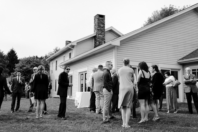 stonewall-estate-wedding-57 Pennsylvania Wedding Venues - PA Wedding Photographers