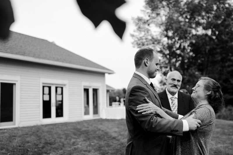 stonewall-estate-wedding-87 Pennsylvania Wedding Venues - PA Wedding Photographers