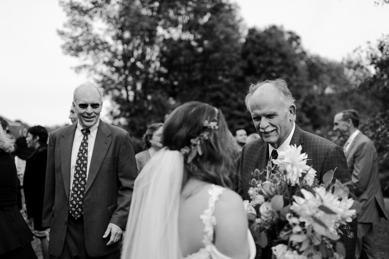 stonewall-estate-wedding-89 Pennsylvania Wedding Venues - PA Wedding Photographers