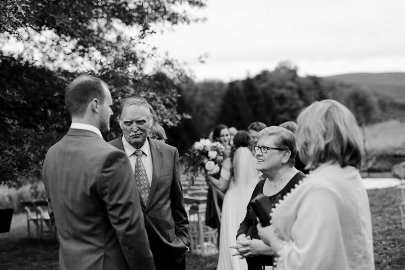stonewall-estate-wedding-90 Pennsylvania Wedding Venues - PA Wedding Photographers