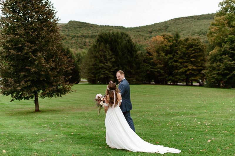 stonewall-estate-wedding-92 Pennsylvania Wedding Venues - PA Wedding Photographers