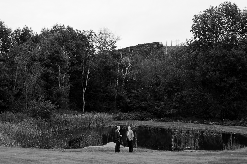 stonewall-estate-wedding-93 Pennsylvania Wedding Venues - PA Wedding Photographers