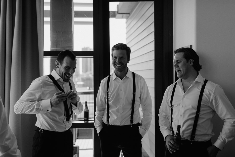 the-foundry-wedding-11 The Foundry Wedding - Long Island City Wedding Photography