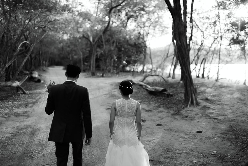 tropical-wedding-36 Tropical Wedding - Costa Rica Wedding Photographer