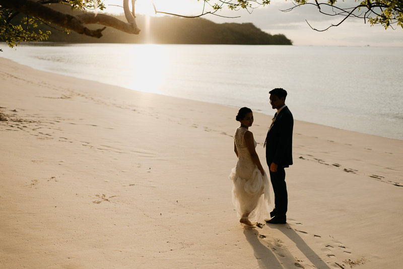 tropical-wedding-51 Tropical Wedding - Costa Rica Wedding Photographer