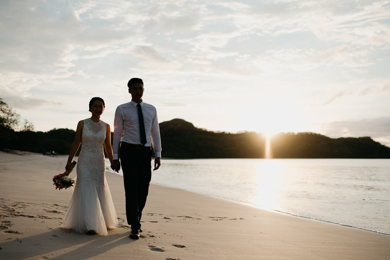tropical-wedding-61 Tropical Wedding - Costa Rica Wedding Photographer