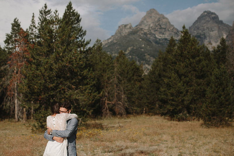 untitled-11-3 An Elopement in Grand Teton National Park