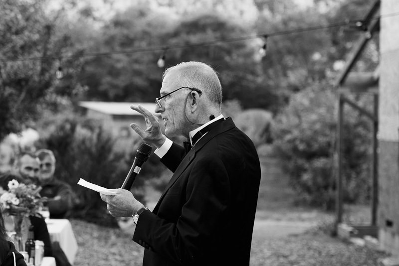 untitled-12-1 A Wedding in Northern California
