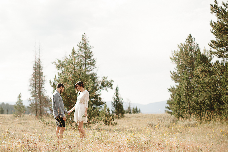 untitled-12-3 An Elopement in Grand Teton National Park