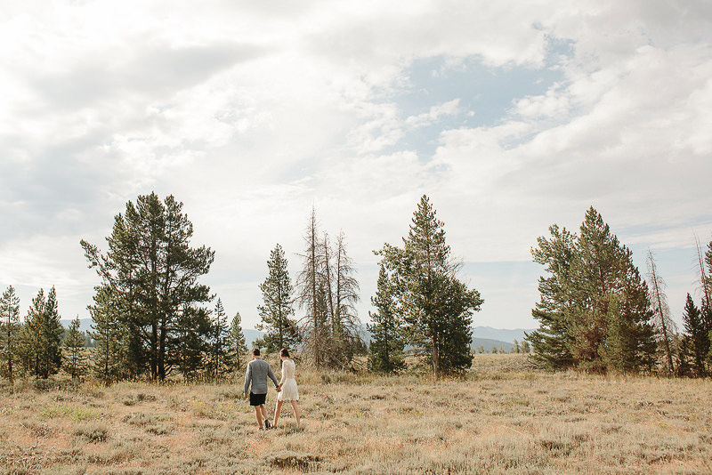untitled-13-3 An Elopement in Grand Teton National Park