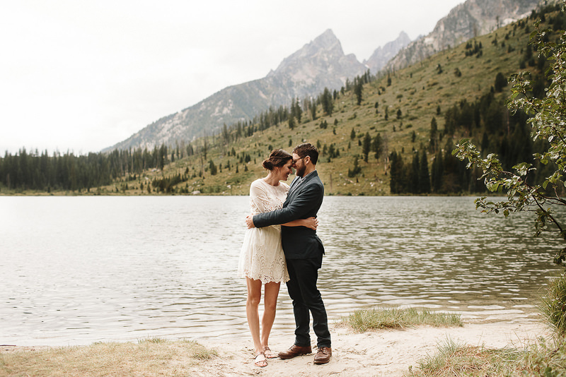 untitled-39-3 An Elopement in Grand Teton National Park