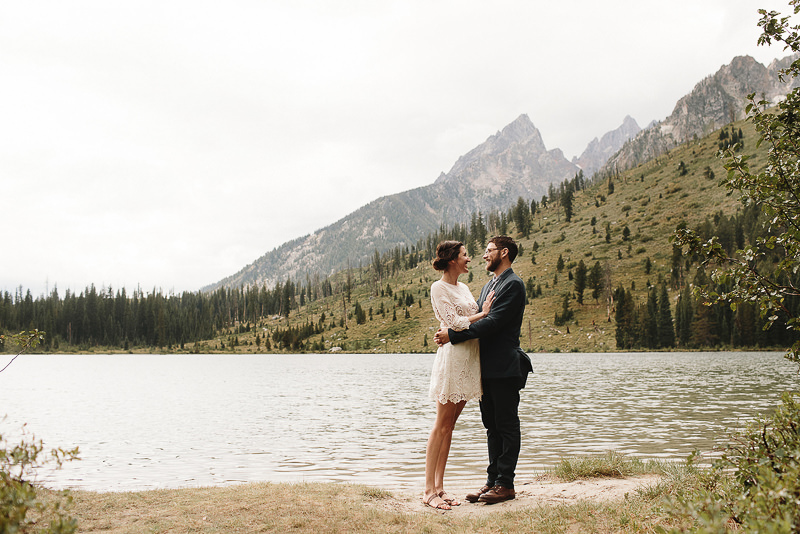 untitled-40-2 An Elopement in Grand Teton National Park