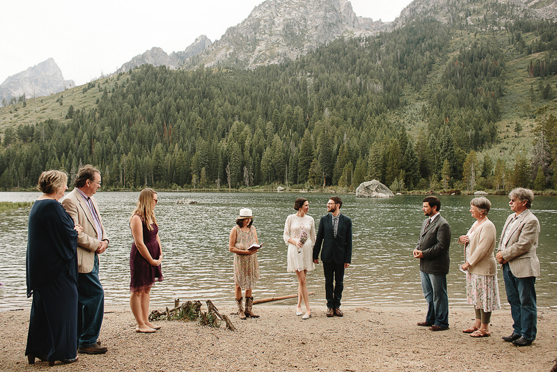 untitled-45-1 An Elopement in Grand Teton National Park