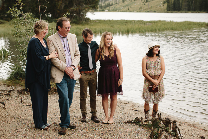 untitled-47-1 An Elopement in Grand Teton National Park