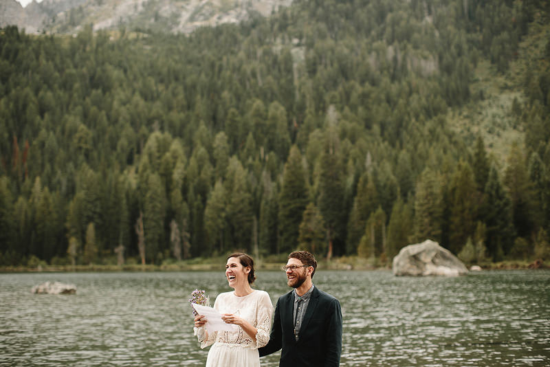untitled-48-1 An Elopement in Grand Teton National Park
