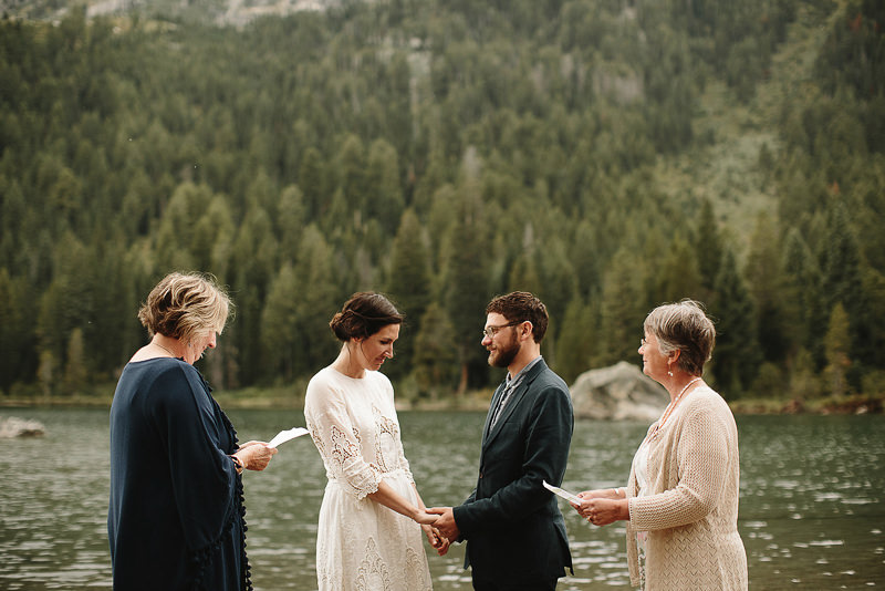 untitled-49-1 An Elopement in Grand Teton National Park
