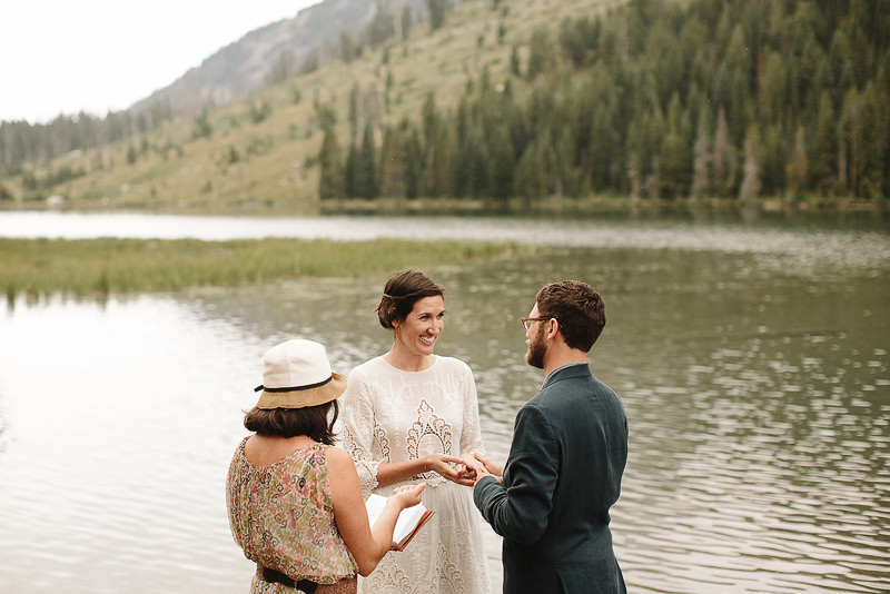 untitled-53-1 An Elopement in Grand Teton National Park