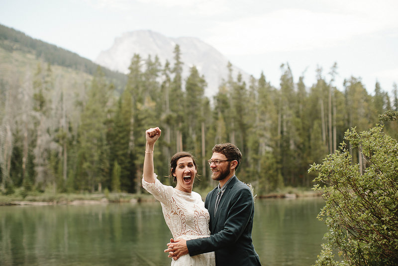 untitled-63-1 An Elopement in Grand Teton National Park