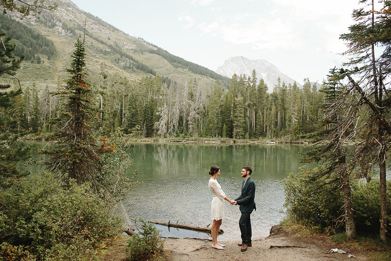 untitled-65-1 An Elopement in Grand Teton National Park