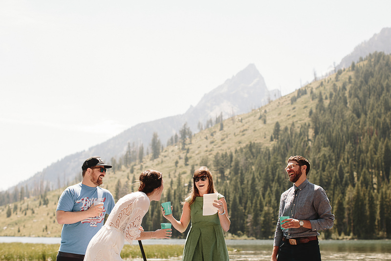 untitled-68-1 An Elopement in Grand Teton National Park