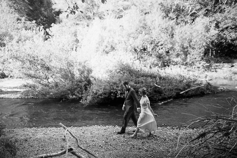 untitled-7-1 A Wedding in Northern California