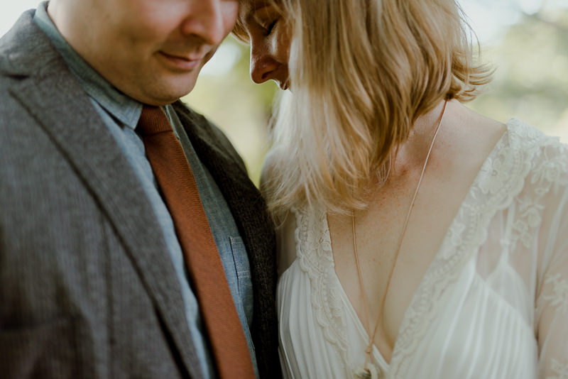 upstate-ny-elopement-102 Upstate NY Elopement - Catskills Elopement Photographer