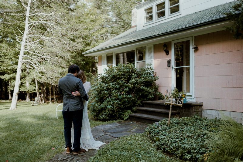 upstate-ny-elopement-55 Upstate NY Elopement - Catskills Elopement Photographer