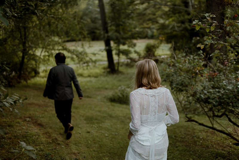 upstate-ny-elopement-59 Upstate NY Elopement - Catskills Elopement Photographer
