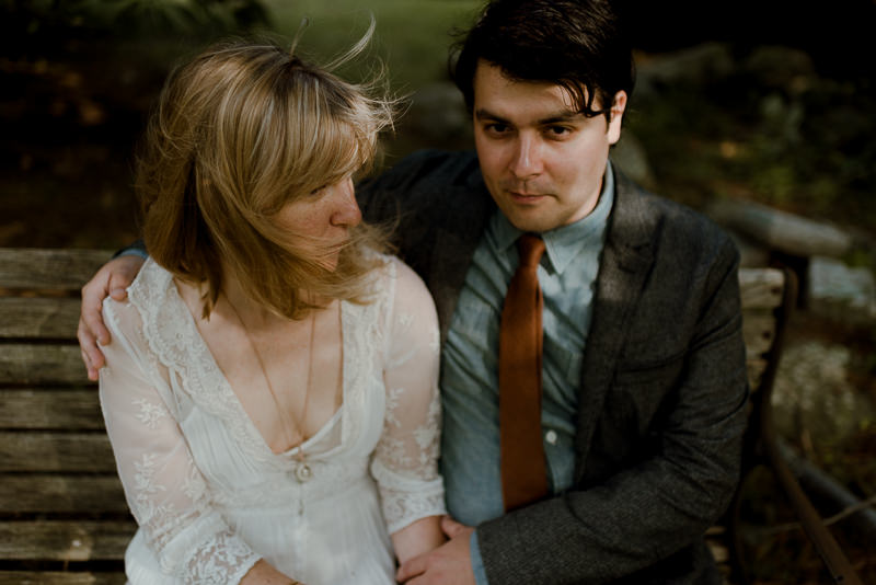 upstate-ny-elopement-63 Upstate NY Elopement - Catskills Elopement Photographer
